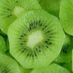 Peut on manger la peau du kiwi