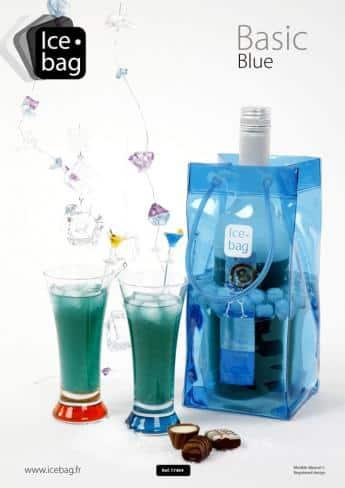 ice-bag-bleu