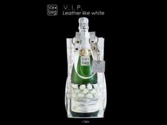 ice-bag-champagne
