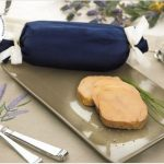 Où trouver du foie gras à Paris?