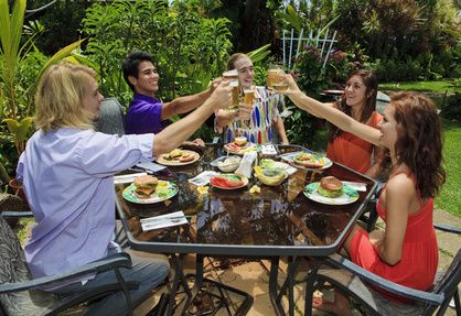 Repas-entre-amis-enviedebienmanger