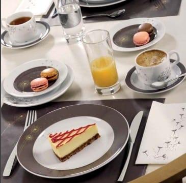 vaisselle-restaurant-promunid-chomette-direct